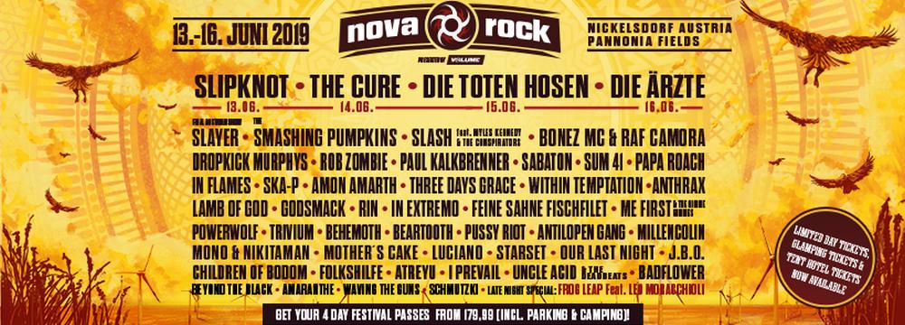 nova-rock-2019